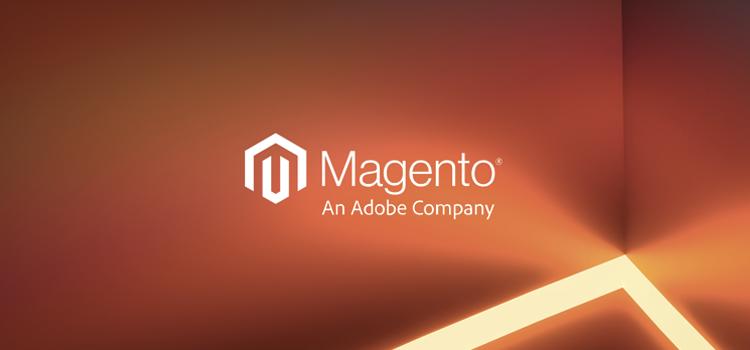Magento enterprise-1